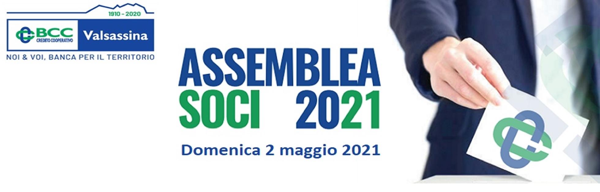 AssembleaSoci2021